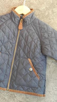 Burberry 92cm