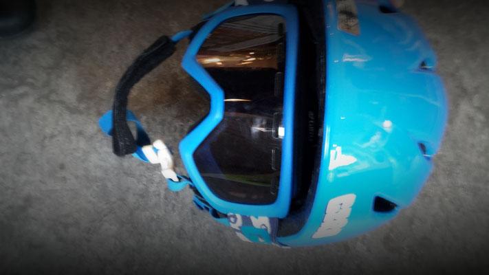 Helm 59,-