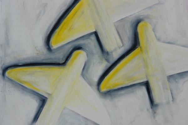 Neo-Pastel. 2010 (copyright: oya-kunst, Nadide Ruthammer)