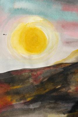 Skizze (copyright: oya-kunst, Nadide Ruthammer)