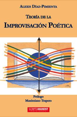 Teoría de la Improvisación Poética