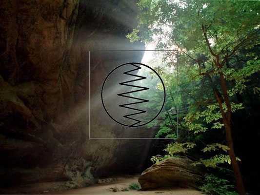 Ana - Licht - Light