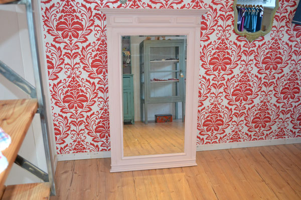 grosser spiegel mit elegant were with grosser spiegel mit perfect farbe silber groer spiegel. Black Bedroom Furniture Sets. Home Design Ideas