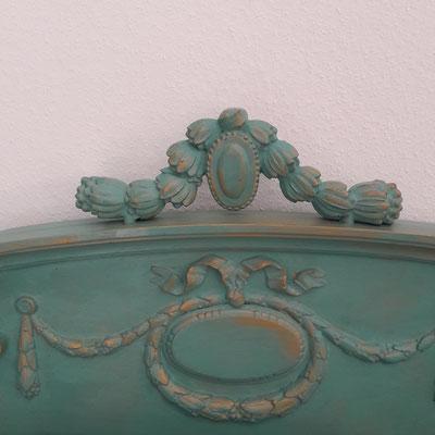 gebrauchter Schrank von Nouvelle-Antique aus Aachen
