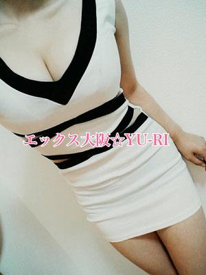 YU-RI(32) 不動の人気!メンエス女王!施術も大好評!!【ダブルコース✖】