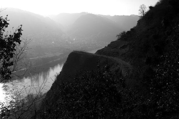 s/w Fotografie, schwarzweiß,