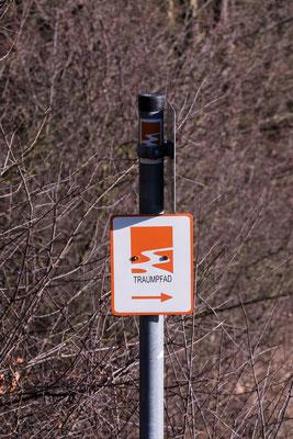 Traumpfad, Eifel, Mosel, Rhein, Wandern, Natur, Fotografie, Traumpfade,