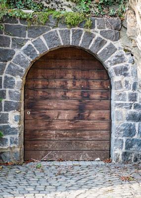 Tür, Portal, Eingang, Fotografie,