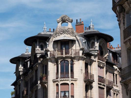 Barcelona Architektur, Gebäude, Bauwerk, Kunstwerk,