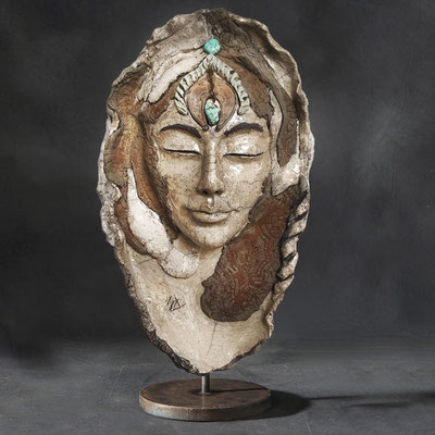 Mask Arifa