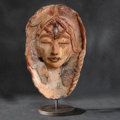 Mask Vedra
