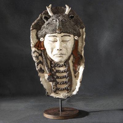 Mask Sjamaan