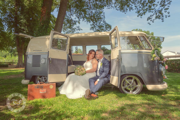 Hochzeit Shooting Fotograf
