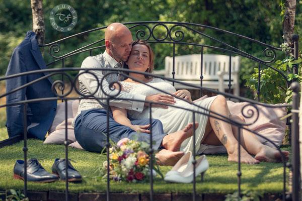 Hochzeit Shooting Beelitz Fotograf