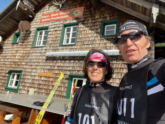 xc-ski.de A|N Skimarathon Team