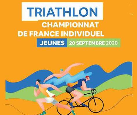 http://www.triathlonoccitanie.com/2020/09/17/championnat-de-france-jeunes-triathlon-2020/