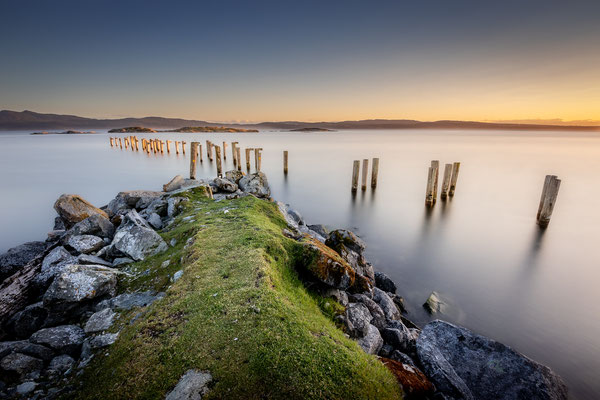 Bild Nr. 2019_8527: Sunshine Coast in Kanada
