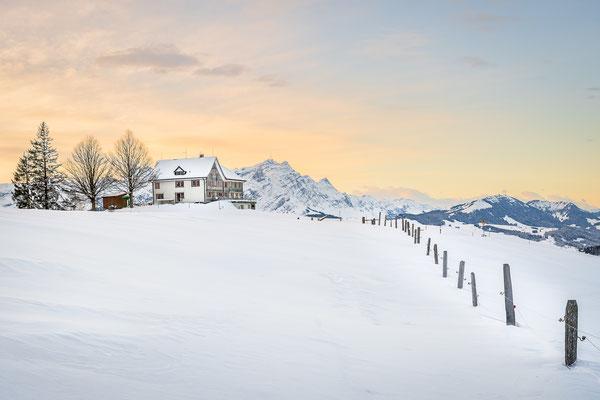 Bild Nr. 2020_9719: Winterzauber auf dem Gäbris