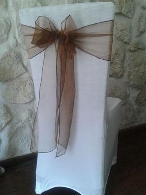 decoration des chaises mariage location-exemple de menus photophore pour mariage housse de chaise-housses de chaises de mariage a louer-location arche mariage-location housse chaise essonne-location housse de chaise-location housse de chaise en essonne lo