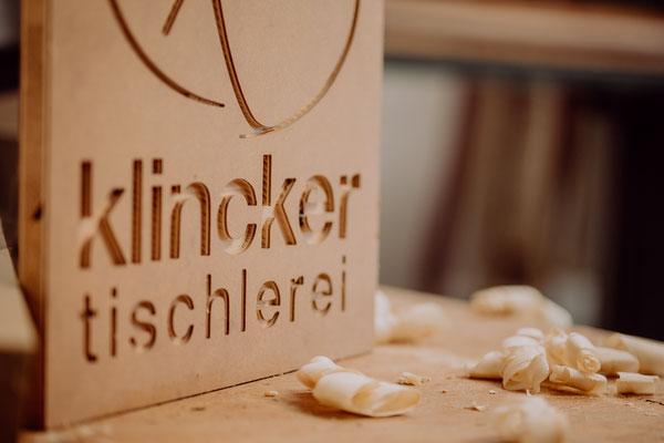 Tischlerei Klincker Kastorf Möbelbau Restaurierung Antike Möbel Tischler Polsterei Bad Oldesloe Lübeck Hamburg Ratzeburg