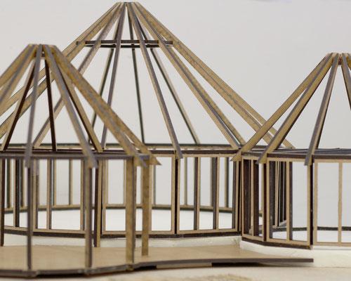 Konstruktionsmodell