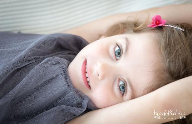 Tolle Kinderbilder vom Fotograf Ortenaukreis