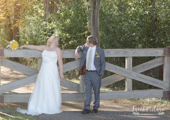 Rustikale Hochzeitsbilderq