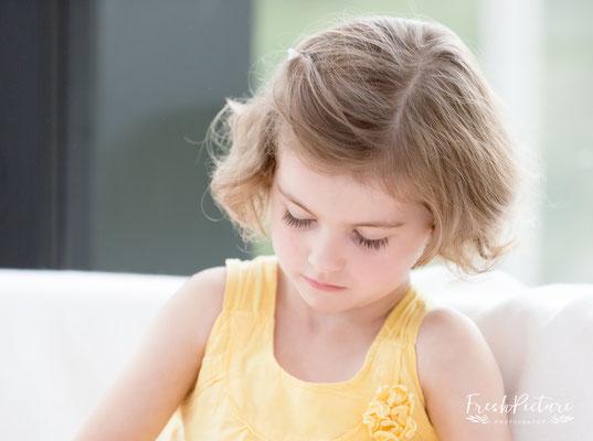 Kindergartenbilder vom Fotograf