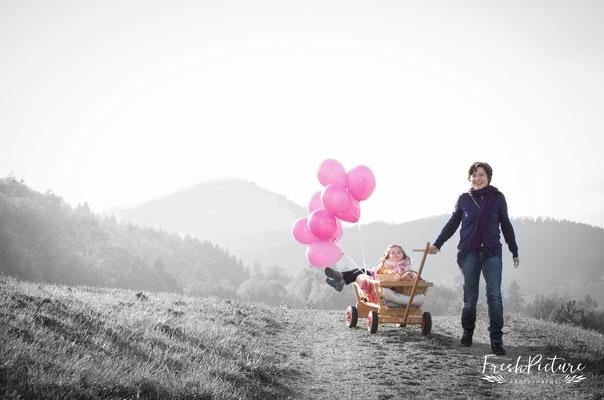 Kinderfotograf Gengenbach