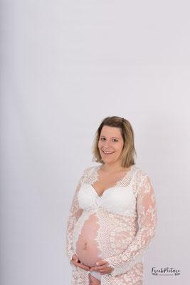 Schwangerschaftsfotografie Deutschland