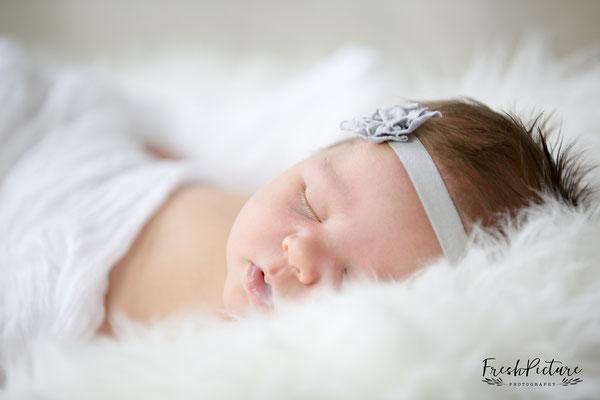 Babyfotos Lahr