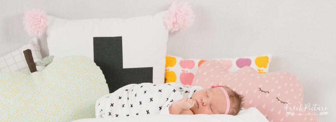 Babyfoto Offenburg