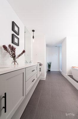 Fotos für Immobilienmakler Lahr