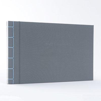 Fotobuch Modern & Simpel
