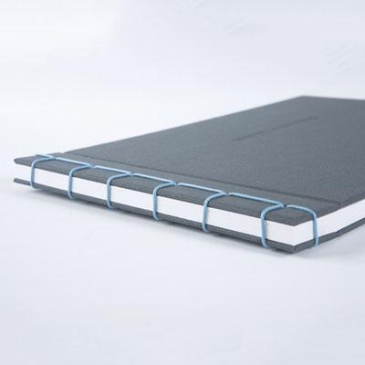 Fotobuch Design