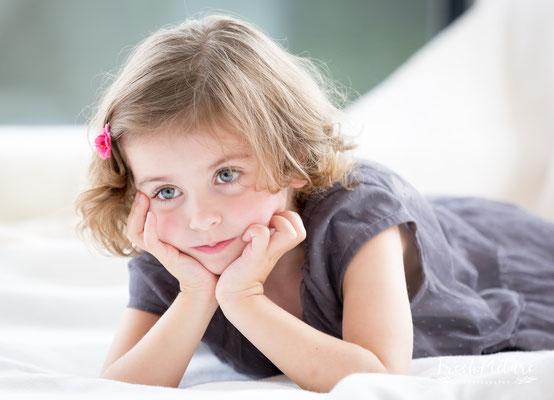 Profi Fotograf für Kinder