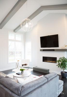 Fotos für Immobilienmakler Baden-Baden