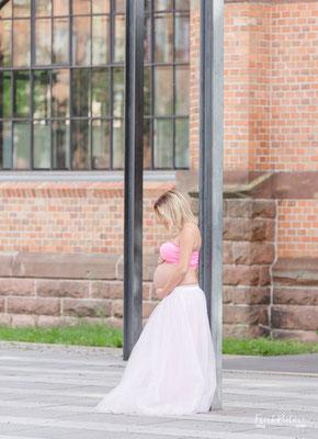 Schwangerschaftsshooting Baden-Baden