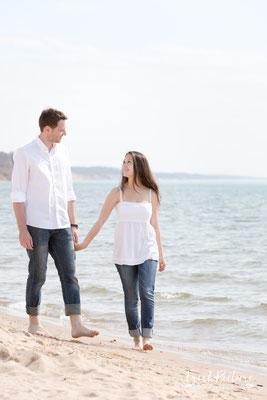 Lustige Bilder zur Verlobung