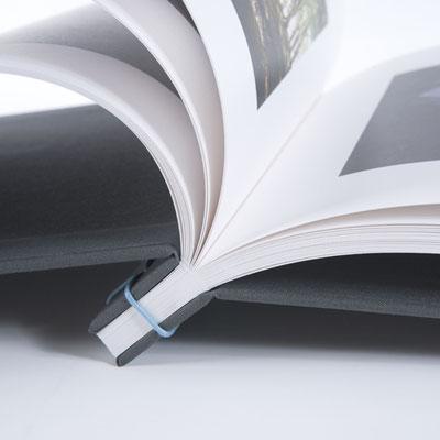 Fotobuch modern
