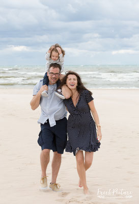 Family Photographer Offenburg