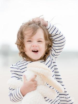 Fotos von Kinder in der Natur