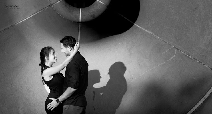 Verlobungsfotos Offenburg