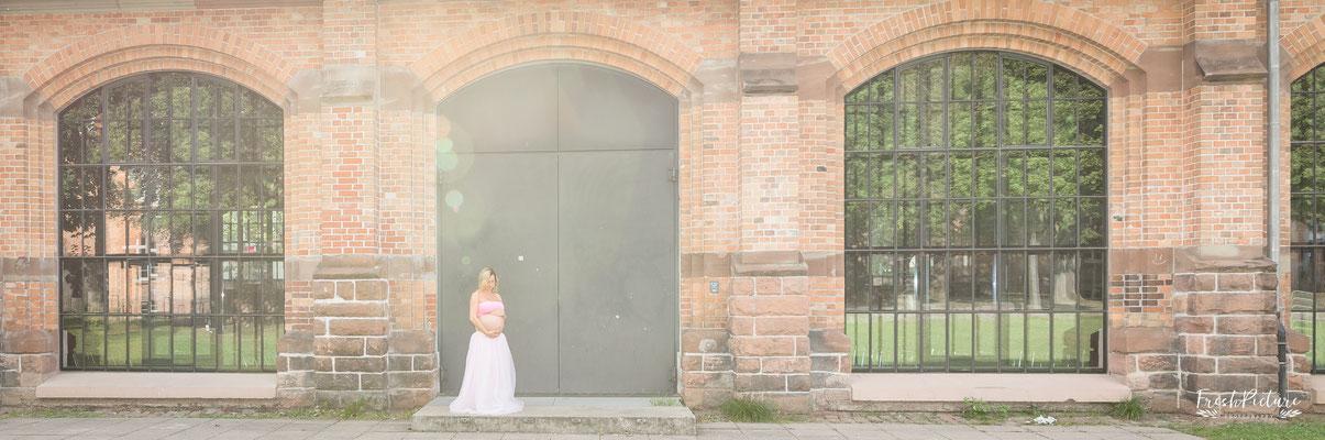 Schwangerschaftsfotos Offenburg