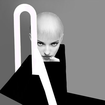 Linsenträger aufgepaßt ein ästhetischer-Design-Genuss befriedigte das Stilempfinden ästhetischen Linsen-Trägern.