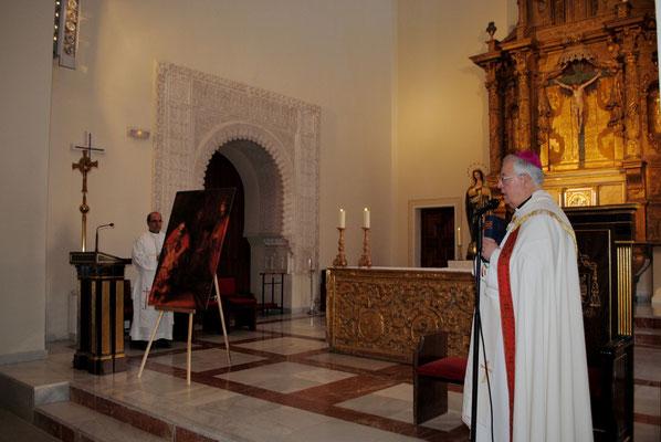 Lectio Divina EDC16