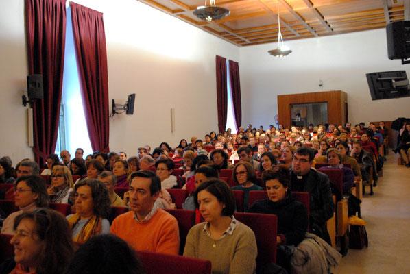 Catequistas EDC16