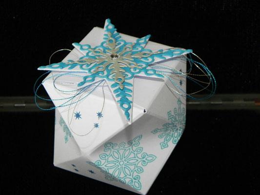 Das nächste Weihnachten kommt bestimmt....;-)