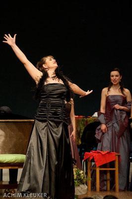 Operetten-Gala