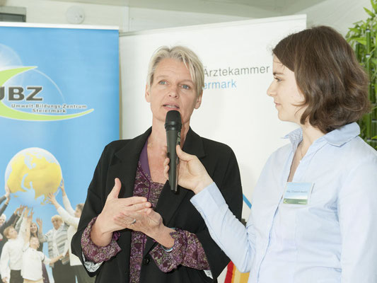 Interview L. Rücker